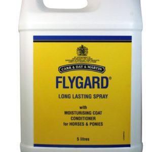Flygard (Репеллент Flygard 5 л)
