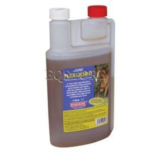 Flexijoint Liquid (Флексиджоинт)