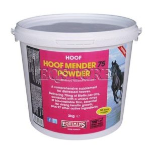 Hoof Mender Powder (Хуф Мендер порошок)