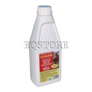 Colease Colic Liquid (Средство от колик Колиз)