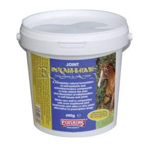 Inflam-E-Rase (Anti-Inflammatory Supplement) (Инфлам-Э-Рейс )