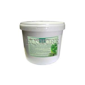 Крапивная травяная мука (гранулированная)