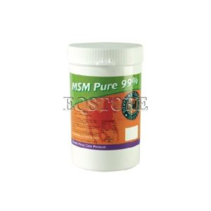 MSM pure 99% (МСМ порошок 99%)