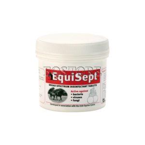 Equisept (Эквисепт)