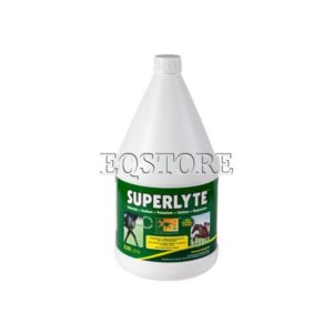 Superlyte (Суперлайт сироп)