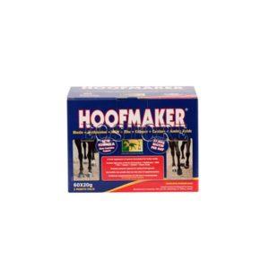 Hoofmaker (Хуфмейкер порошок)