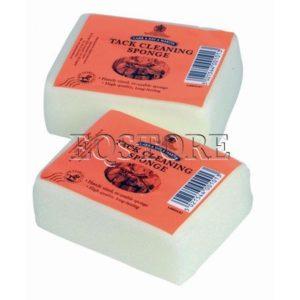 Tack Cleaning Sponge (Губка для амуниции)