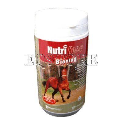 НутриХорсе Биомаг (NutriHorse BioMag)