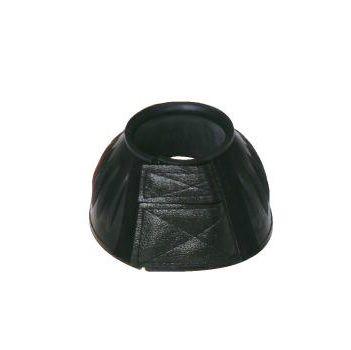 Колокольчики резиновые Horse Comfort (WAHLSTEN)
