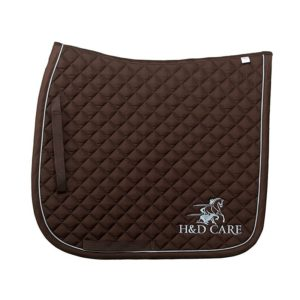 Вальтрап выездковый H&D Care ПРОМО (H&D Care)