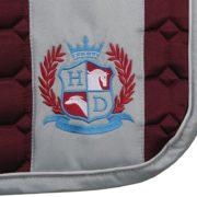 hdc008-1