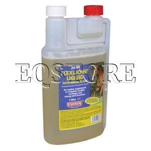 Flexijoint Liquid Bromelain (Флексиджоинт Бромелайн)