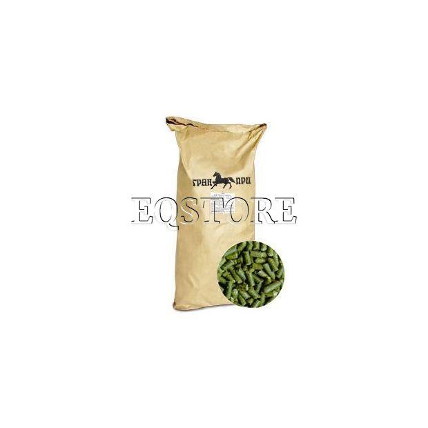 Витаминно-травяная мука