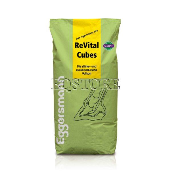 ReVital Cubes (РеВитал гранулы)