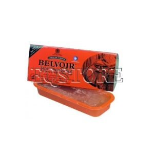 Belvoir Tack Conditioning Soap (Традиционное мыло Belvoir 250 г)