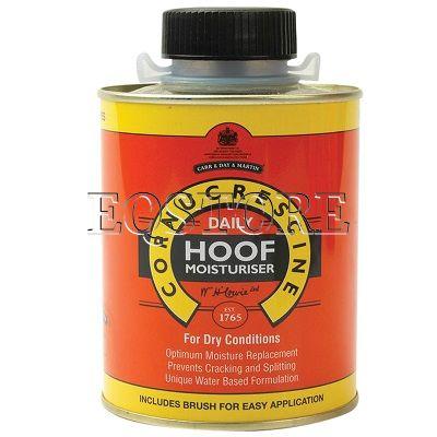 Cornucrescine Hoof Moisturiser (Увлажняющее средство для копыт)
