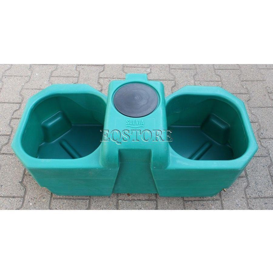 Поилка-ванна мод WT80