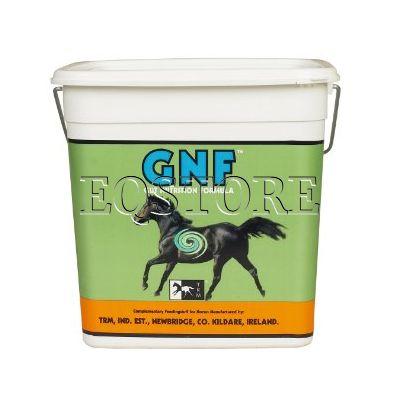 GNF Pellets (ГНФ гранулы)