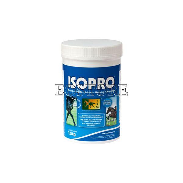 Isopro (Изопро 2000)