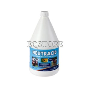 Neutracid (Ньютрацид)