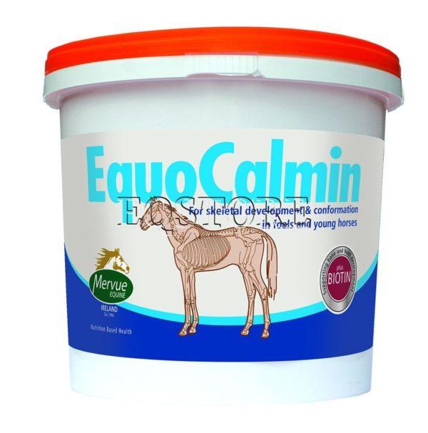 Equocalmin (Эквокалмин)