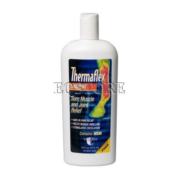 Линимент Термафлекс (FARNAM)
