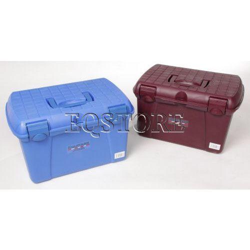 Ящик для щеток (HEVARI)