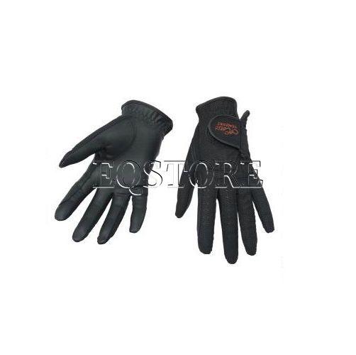Перчатки Horse Comfort (WAHLSTEN)
