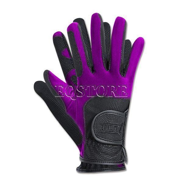 Перчатки ELT Metropolitan (WALDHAUSEN)