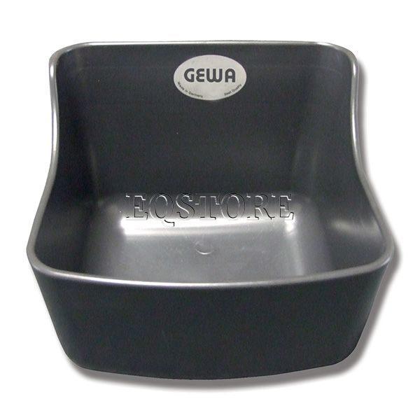 Кормушка 8 л (GEWA)