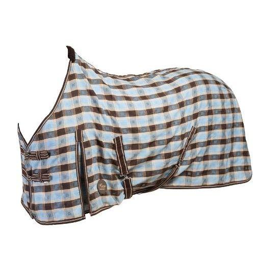 Попона вафельная Horse Comfort (WAHLSTEN)