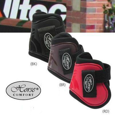 Ногавки передние Horse Comfort (WAHLSTEN)
